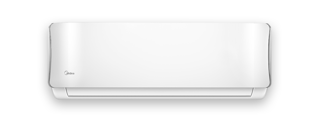 Midea indoor unit conditioner