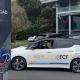 RCR celebrates International Drive Electric Week